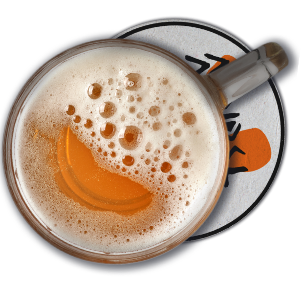 http://www.cervezasalbero.es/wp-content/uploads/2017/05/beer_glass_transparent_01.png