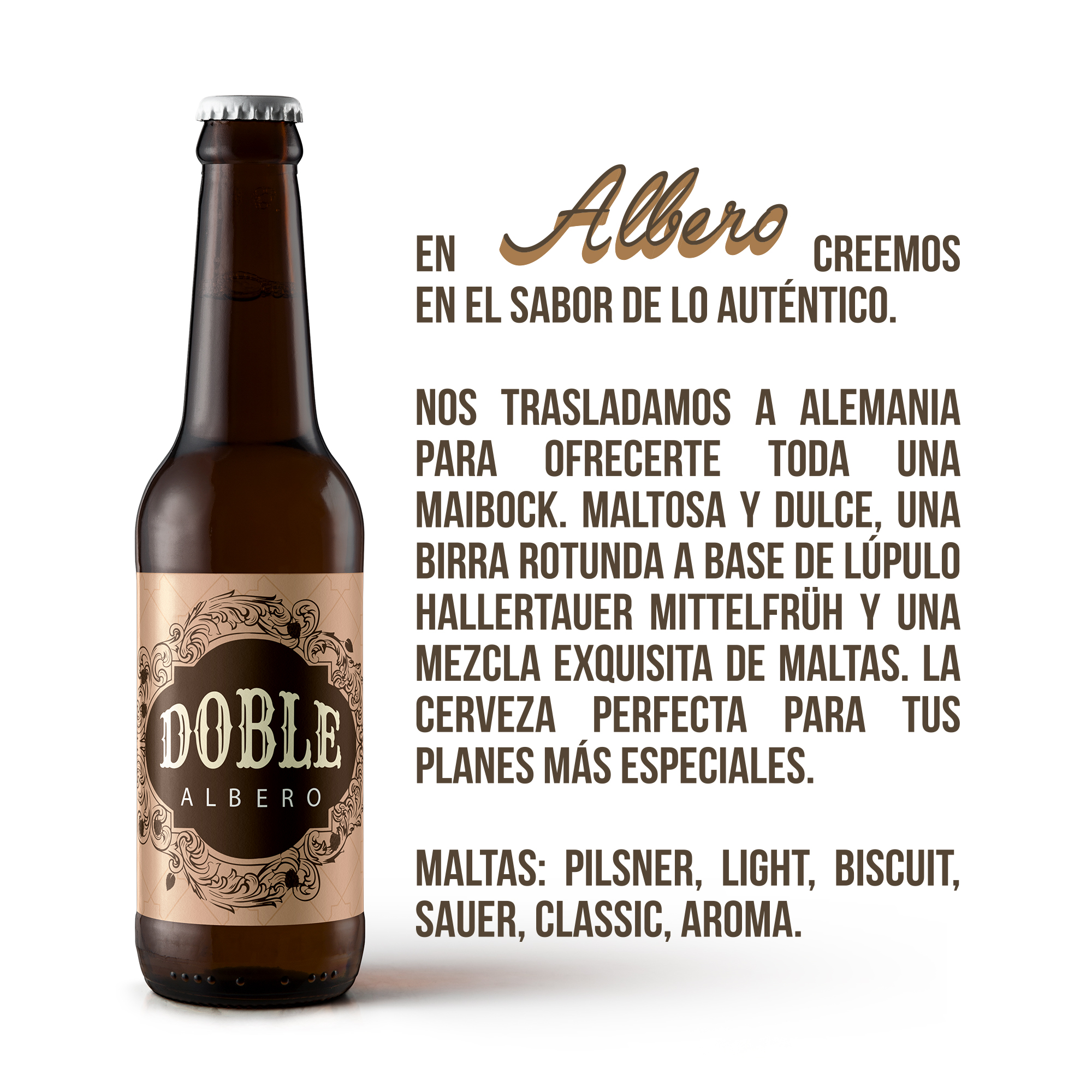 https://www.cervezasalbero.es/wp-content/uploads/2020/04/2000x2000-doble.jpg